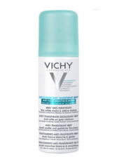 vichy desodorante aerosol regulador 24 h 125 ml