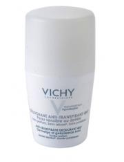 vichy desodorante bola piel muy sensible 50 ml