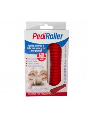 PEDIROLLER sin latex