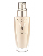 vichy neovadiol cs serum concentrado 30 ml
