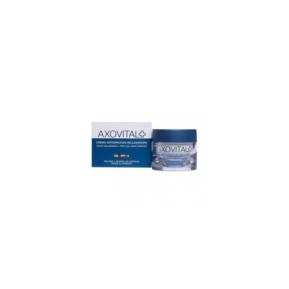 Comprar Retises 025 Crema Antiarrugas Regeneradora  Dermofarmaes