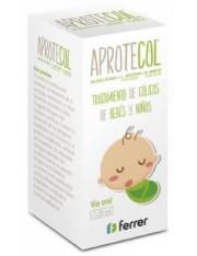 APROTECOL GOTAS REUTERI 20 ML
