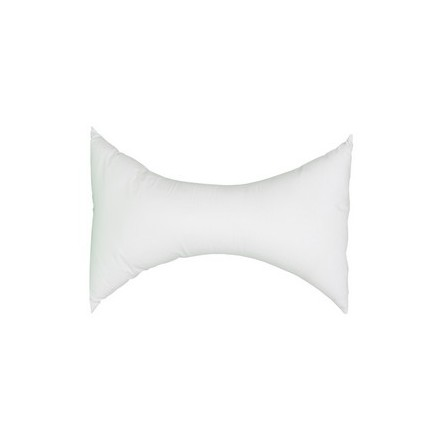Almohada cervical ortotex