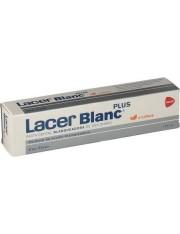 LACER LACERBLANC PLUS BLANQUEADORA CITRUS 125 ML