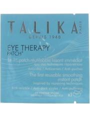 Mascarilla Ojos Efecto Inmediato Talika Eye Therapy Patch 1 Unidad