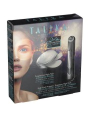 PACK TALIKA TIME CONTROL + REGALO EYE THERAPY PATCH