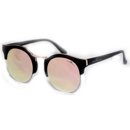 De Protección Gafas Modelo Vannali 400 Sol Va3587bkpkm Uv Categoria OuXZiPkT