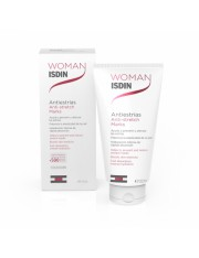 WOMAN ISDIN ANTIESTRIAS TUBO 250 ML
