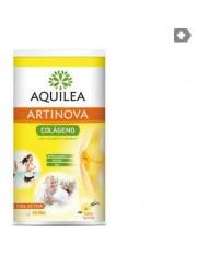 AQUILEA ARTINOVA colageno 375 GRAMOS
