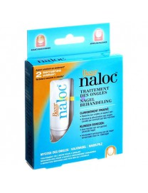 NALOC 15 ML