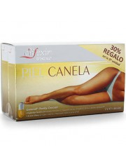 ELIFEXIR ESENCIALL PIEL DE CANELA 80 CAPSULAS