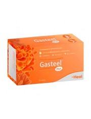GASTEEL PLUS 10 STICK