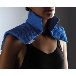 Cuello proteccion termica innova farmalastic talla unica cinfa