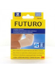 3M FUTURO CODERA COMFORT LIFT TALLA MEDIANA 25.5 CM A 28.0 CM
