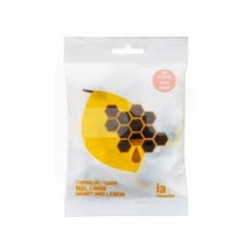 Interapothek balmelos miel limon bolsa con azucar 50 g