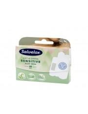 Salvelox apositos aloe vera sensitive pieles delicadas 20 tiritas