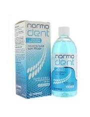 Normodent dientes sensibLES colutorio 500 ml