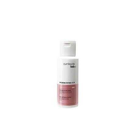Cumlaude lab: higiene intima clx 500 ml