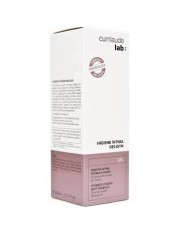 Cumlaude lab: higiene intima delgyn 300 ml