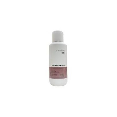 Cumlaude lab: higiene intima diaria gel 500 ml