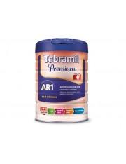 TEBRAMIL PREMIUM AR1 800 G