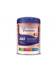 TEBRAMIL PREMIUM AR2 800 G