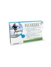 FLEXIQULE 30 CAPSULAS