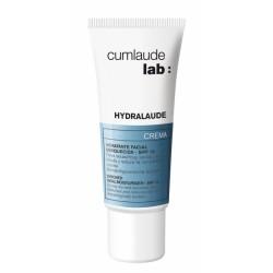Cumlaude lab: hydralaude spf 15 crema piel seca / muy seca 40 ml