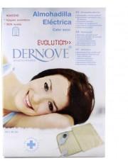 ALMOHADILLA ELECTRICA EVOLUTION 2.0 DERNOVE 40 X32 CM