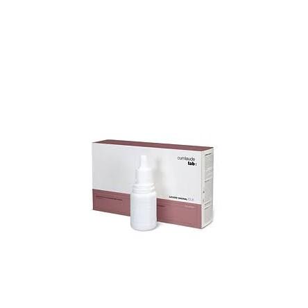 Cumlaude lab: lavado vaginal clx 140 ml 5 monodosis