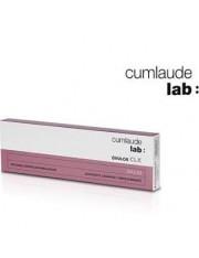 Cumlaude lab: ovulos clx 10 unidades