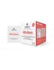 NMCER NUTRICION MEDICA Memory 30 sobres