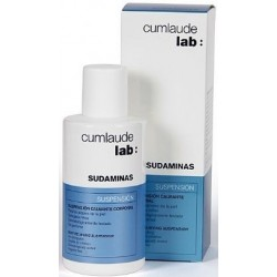 Cumlaude lab: sudaCALM 150 ml.