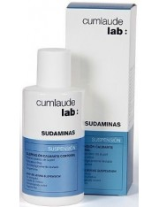 Cumlaude lab: sudaCALM 150 ml.