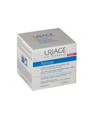 Uriage xemose cerato 200 ml.