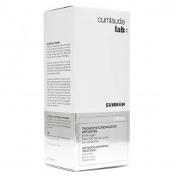 Cumlaude lab: summum crema 40 ml
