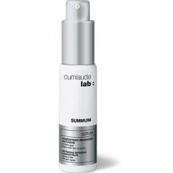 Cumlaude lab: summum serum 25 ml