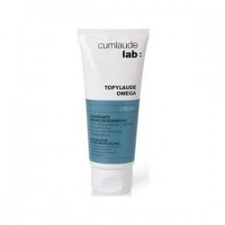 Cumlaude lab: topylaude omega crema 125 ml.