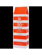 Interapothek fotoprotector spf 50+ extrem crema 50 ml