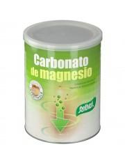 CARBONATO DE MAGNESIO SANTIVERI POLVO 110 G