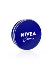 CREMA NIVEA CREME 30 ML
