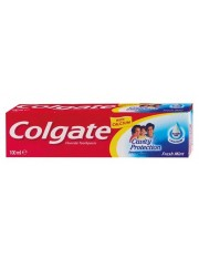DENTIFRICO COLGATE CAVITY PROTECCION CARIES 100 ML