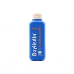 Daylisdin isdin champu muy suave uso frecuente 500 ml