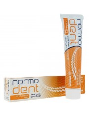 Normodent clorhexidina 0.12% pasta dental 125 ml