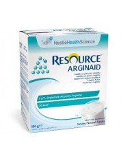 RESOURCE ARGINAID 12 x 14 SOBRES NEUTRO