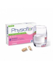 PHYSIOFLOR 30 CAPSULAS