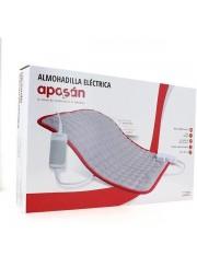 ALMOHADILLA ELECTRICA APOSAN