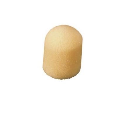 Dedil maf espuma talla- pequeño