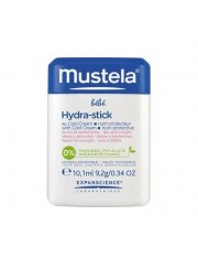 mustela bebe HYDRA-STICK 10 ML