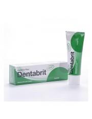 Dentabrit fluor 125 ml